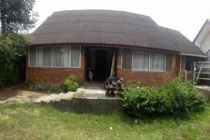 Rumah Second dijual Asri, Luas dan Nyaman di M. Kahfi 1 Jagakarsa Jakarta Selatan