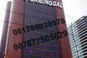 Sewa Ruang Kantor di Wisma Agro Manunggal, Jend. Gatot Subroto - Jakarta. Hub: Djoni - 0812 86930578