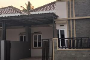 Rumah Baru Dijual Minimalis di Ratu Jaya Depok Jawa Barat