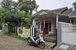 Rumah Second Dijual Nyaman dan Aman di Pamulang Estate Tangsel