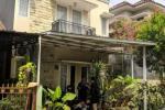 Rumah Dijual Second Minimalis di Srengseng Sawah Jagakarsa Jakarta Selatan