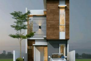 Casa Andara Residence, Cluster Baru Strategis Hanya 300 Meter ke TOL DESARI