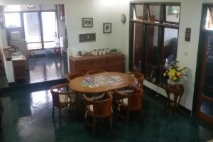 Rumah dijual di Gianyar