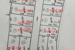 Rumah Baru 2 Lantai Dijual Mewah dan Nyaman Jagakarsa Jaksel