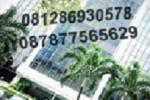 Bingung, Mencari Gedung Kantor Sewa - Beli di Kuningan Barat, Jakarts
