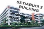 Bingung, Mencari Gedung Kantor Sewa - Beli di HR. Rasuna Said, Jakarta