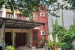 Rumah Second Dijual Lokasi Strategis di Ciputat Timur Tangsel