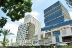 Apartement Dijual Siap Huni Lokasi Strategis di Serpong Tangsel