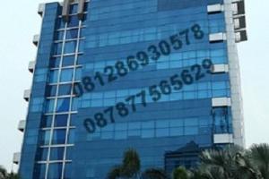 Serius Cari Gedung Kantor Sewa - Beli di Tomang Raya, Jakarta