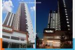 Dave Apartemen, Siap Huni, DP 0%, Subsidi KPA 20 juta, dekat UI