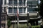 Serius Cari Gedung Kantor Sewa - Beli di Teluk Betung, Jakarta