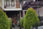 Rumah 3 Lantai, Furnished, Swimming Pool di Megapolitan Cinere Estate