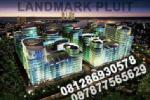 Serius Cari Gedung Kantor Sewa - Beli di Pluit Selatan Raya, Jakarta