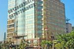 Serius Cari Gedung Kantor Sewa - Beli di MH. Thamrin, Jakarta