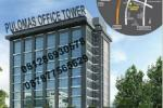 Serius Cari Gedung Kantor Sewa - Beli di Pulomas Timur, Jakarta