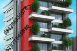 Serius Cari Gedung Kantor Sewa - Beli di Rawamangun, Jakarta