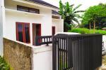 Rumah Baru Dijual Luas dan Harga Terjangkau di Jatiluhur Jatiasih Bekasi