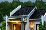 Rumah Baru Dijual Minimalis dan Strategis di Cipayung Jaktim