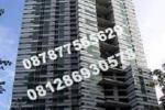 Serius Cari Gedung Kantor Sewa - Beli di Jend. Sudirman, Jakarta