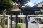 Rumah 2 LT Mewah dan Nyaman di Komplek IKIP Duren Sawit Jaktim