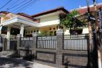Rumah Bagus dan Menarik di Lokasi Strategis Beji Timur Depok