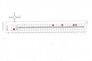 POGOT REGENCY di Surabaya Inhouse 25 kali Lunas Atau DP 20% dicicil 25 kali Sisa KPR