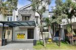 One Golf Terrace Pakuwon Indah Surabaya Barat Baru Gres Siap Huni