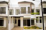 Rumah Baru 2 Lantai dan Ruko Siap Huni di Parpostel Jatiasih Bekasi
