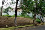 Tanah Kavling Strategis dan Menguntungkan di Raffles Hills Cibubur
