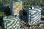 Sewa Ruang Kantor di Wisma Pondok Indah 3, Sultan Iskandar Muda - Jakarta. Hub: Djoni - 0812 86930578