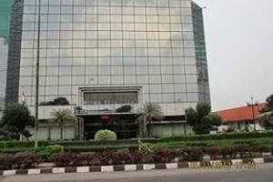 Sewa Ruang Kantor di Wisma Sejahtera, Letjend S. Parman - Jakarta. Hub: Djoni - 0812 86930578