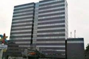 Sewa Ruang Kantor di Menara Topas, MH. Thamrin - Jakarta. Hub: Djoni - 0812 86930578