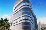 Sewa Ruang Kantor di The Vida, Kebon Jeruk - Jakarta. Hub: Djoni - 0812 86930578