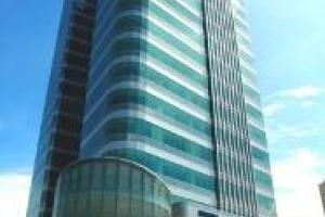 Jual Ruang Kantor di Permata Kuningan, Kuningan Mulia - Jakarta. Hub: Djoni - 081286930578