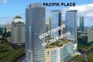 Serius Cari Gedung Kantor Sewa - Beli di Jend. Sudirman - SCBD, Jakarta