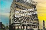 Serius Cari Gedung Kantor Sewa - Beli di Setiabudi Selatan, Jakarta