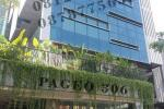 Serius Cari Gedung Kantor Sewa - Beli di Dewi Sartika, Jakarta