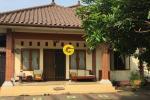 Rumah Second Dijual Mewah, Nyaman dan Asri di Jatiasih Bekasi