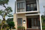 Rumah Mewah 2 Lantai di dekat Jakarta Timur