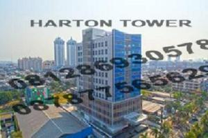 Serius Cari Gedung Kantor Sewa - Beli di Boulevard Artha Gading - Kelapa Gading Barat, Jakarta