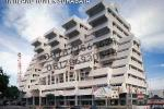 Serius Cari Gedung Kantor Sewa - Beli di Panglima Sudirman, Surabaya