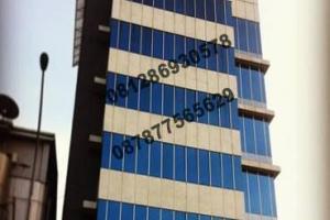 Serius Cari Gedung Kantor Sewa - Beli di Wolter Monginsidi, Jakarta