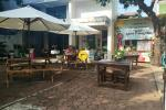 Rumah Second Dijual Luas dan Strategis di Pinang Ranti Jaktim