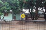 Tanah Dijual Strategis Dekat Pintu Tol Kukusan dan Kampus UI Depok