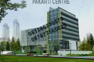 Serius Cari Gedung Kantor Sewa - Beli di Tanah Abang III, Jakarta