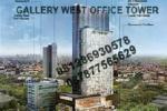 Serius Cari Gedung Kantor Sewa - Beli di Kebon Jeruk, Jakarta