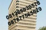 Serius Cari Gedung Kantor Sewa - Beli di Hayam Wuruk, Jakarta
