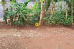 Tanah Dijual Luas 700 m2 Murah dan Strategis di Hankam Pondok Gede, Bekasi