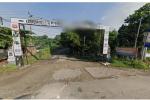 DIJUAL CEPAT TANAH + KAWASAN INDUSTRI, Purwakarta, Jawa Barat