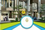 Rumah Baru 2 LT Harga Minimalis Mulai 870 Juta di Cilangkap Jakarta Timur